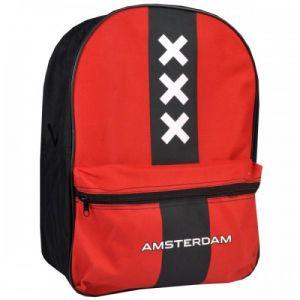 Rugzak Amsterdam
