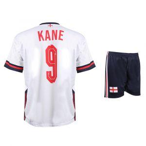 Engeland Voetbaltenue Kane 2020-2022 - Kids - Senior