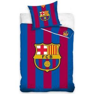 FC Barcelona Dekbedovertrek 140 x 200 cm