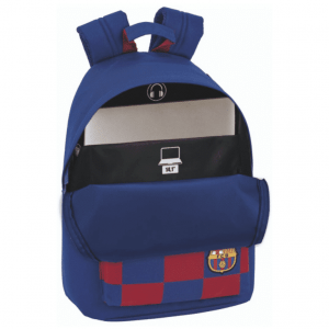 FC Barcelona laptop rugzak 41cm