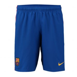 FC Barcelona Thuisbroekje 2016-2017 Senior Origineel OP=OP