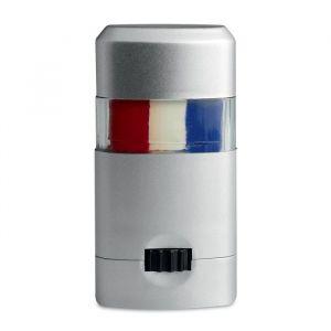 Holland Schmink Stick - Make up - Nederlands Elftal - Vlag Rood Wit Blauw