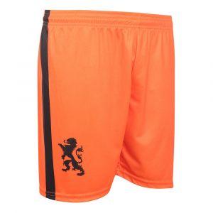 Nederlands Elftal Voetbalbroekje Thuis - Oranje - 2020-2021 Kids - Senior
