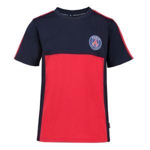 PSG Voetbalshirt Thuis Kids OP=OP