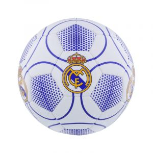 Real Madrid Voetbal No3