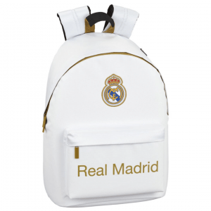 "Real Madrid laptop rugzak 14,1"" – 41 cm"