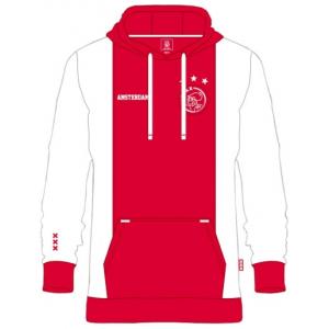 Ajax Vest/Trui/Hoodie/Sweater Senior