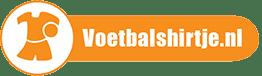 Goedkope voetbalshirts - Voetbalshirtje.nl
